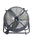 "EH1235 30"" (75cm) Portable Drum Fan image"