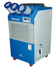 TC32 - 32000 BTU Industrial Portable Air Conditioner image